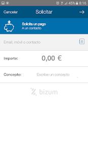 Liberbank Pay BCLM - náhled