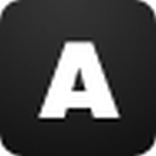 아이올리 매장 App