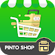 Pinto Shop ปิ่นโตช็อป Download for PC Windows 10/8/7