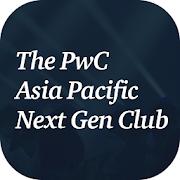 PwC Asia Pacific Next Gen Club