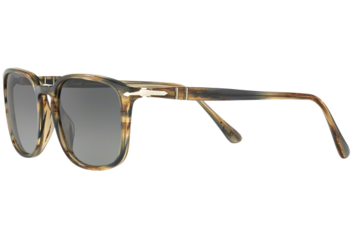 096e51c6ba564 Buy Persol PO3158S C56 104971 Sunglasses