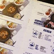 石研室 石頭火鍋專賣(台中勤美店)