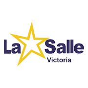 La Salle Victoria
