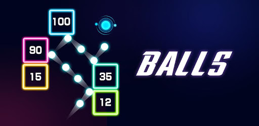 Balls Free for PC