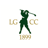 La Grange Country Club