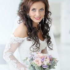 Wedding photographer Roman Bobrov (romanbobrov). Photo of 22.03.2016