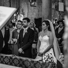 Wedding photographer Alessandro Castagnini (castagnini). Photo of 31.10.2018