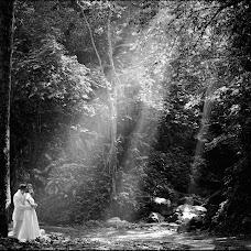 Wedding photographer Ney Sánchez (neysanchez). Photo of 14.09.2015
