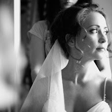 Wedding photographer Ekaterina Galkevich (galkevich67). Photo of 28.07.2017