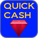 Quick Cash! Slots (FREE SIM) icon