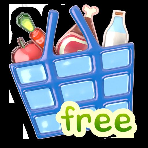 Shopping List - ListOn Free