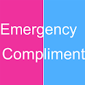 Emergency Compliment icon