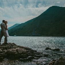 Wedding photographer Zamurovic Photography (zamurovic). Photo of 16.08.2016