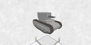 t-26-4