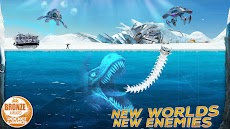 Death Worm™ - メガ怪獣のおすすめ画像2