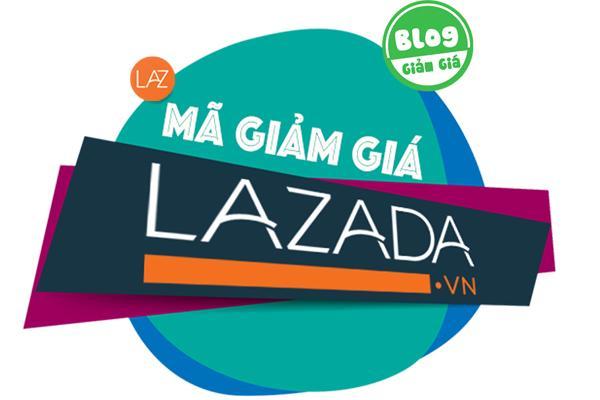 C:\Users\VinhPham\Desktop\Lấy mã khuyến mãi Lazada ở đâu đáng tin cậy\lay-ma-khuyen-mai-lazada-o-dau-dang-tin-cay-2.jpg