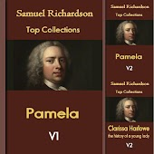 Samuel Richardson Collections