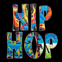 Hip Hop Radio - Urban, Rap, MC Music, Turntables! icon