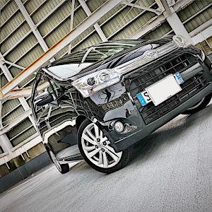 ムーヴカスタム LA100S 2011年式 RSのカスタム事例画像 ムーヴパン~Excitación~さんの2018年12月14日19:13の投稿