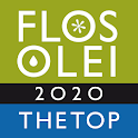 Flos Olei 2020 Top icon