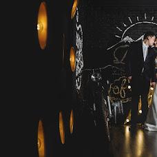 Wedding photographer Diana Varich (dianavarich). Photo of 23.09.2017