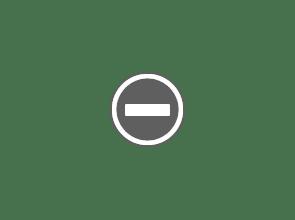 Photo: Village road at Ban Muang Kua