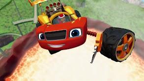 Race Car Superstar thumbnail