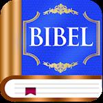 Bible - Study part 18 icon
