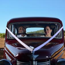 Wedding photographer Allister Speelman (speelman). Photo of 07.07.2017