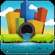 Drain Pipe : Plumber Game v1.2