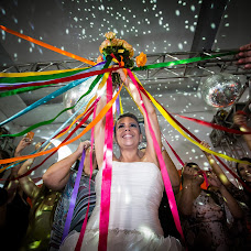 Wedding photographer Raphael Fraga (raphafraga). Photo of 13.02.2014