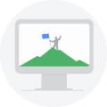 Introdução à unidade: utilize a Google para obter um novo emprego e crie um guia de emprego