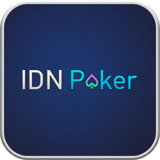 2021 Idnpoker App App Download For Pc Android Latest