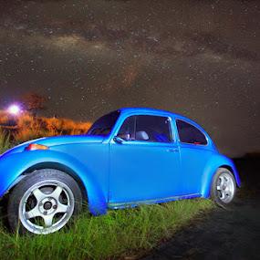 by Agoes Antara - Transportation Automobiles