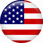 Free VPN- USA󾓦󾓦󾓦󾓦 Icon