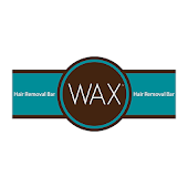 WAX Hair Removal Bar