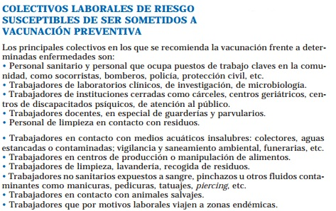 Colectivo vacuna.jpg