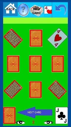 New Solitaire Games apkdebit screenshots 3