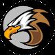 Download Burungku For PC Windows and Mac