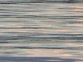 Photo: Raquette Lake
