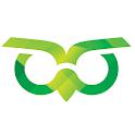CarRentalchoice.com icon