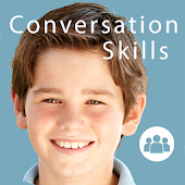 Conversation Skills for ASD Kids