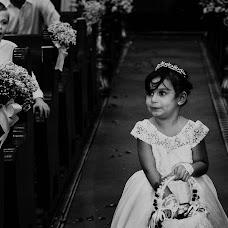 婚禮攝影師Alan Lira(AlanLira)。01.12.2018的照片