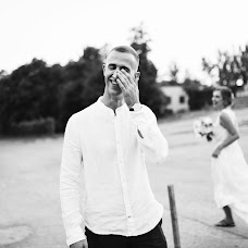Wedding photographer Anna Artemenko (id80467889). Photo of 24.08.2017