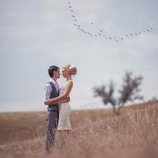Wedding photographer Aleksey Procenko (Procenko). Photo of 06.02.2018