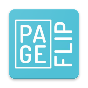 PageFlip - Web Comic Viewer
