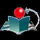 Biblioteca INCI (app)