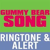 The Gummy Bear Song Ringtone