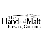 Logo of Hand and Malt 활활 Red IPA