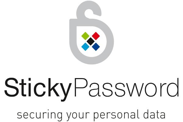 Sticky Password Manager Review
